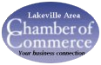 Lakeville Area Chamber of Commerce